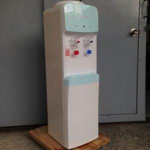 WONBONG ウォーターサーバー WFD-1700 HOT&COLD スタンド型や    PRO-AKT コーナン 乾湿両用 バキューム&ブロア PAGA-553 掃除機等を買取させて頂きました。ありがとうございます。